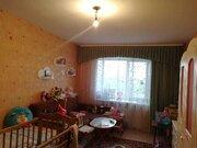 Продаю квартиру, Купить квартиру в Новоалтайске, ID объекта - 330840555 - Фото 3