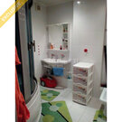 Продажа 2 комнатной квартиры ул. Партизанская, 105, Купить квартиру в Барнауле, ID объекта - 326330466 - Фото 6