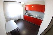 Сдам однокомнатную квартиру, Снять квартиру в Новоалтайске, ID объекта - 333070339 - Фото 2