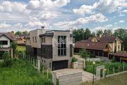Купить дом в Филимонковское с. п.