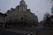 220 000 €, Продажа квартиры, Lpla iela, Купить квартиру Рига, Латвия, ID объекта - 320004290 - Фото 1