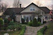 675 000 €, Продажа дома, Pces iela, Купить дом Рига, Латвия, ID объекта - 501858268 - Фото 1
