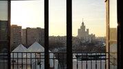 55 000 000 Руб., Пентхаус 132 кв.м., Купить пентхаус в Москве, ID объекта - 316334208 - Фото 20