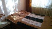 Продажа квартиры, Нижневартовск, Ул. Чапаева, Купить квартиру в Нижневартовске, ID объекта - 332806756 - Фото 1