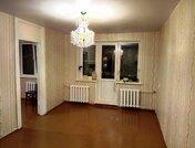 Купить квартиру ул. Шибанкова, д.57