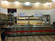 Гостиница со столовой на побережье Чёрного моря в Сочи на Мамайке, Продажа помещений свободного назначения в Сочи, ID объекта - 900491769 - Фото 6
