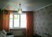Квартира, пр-кт. Ленина, д.142 к.А, Купить квартиру в Кемерово, ID объекта - 329577682 - Фото 2