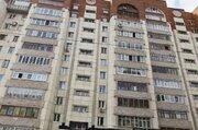 Купить квартиру в Уфе