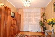 Сдается трехкомнатная квартира, Снять квартиру в Домодедово, ID объекта - 333851143 - Фото 14