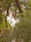 Продам 3к.кв. ул. Кутузова, 70, Купить квартиру в Новокузнецке, ID объекта - 330884840 - Фото 7