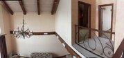 Продажа дома, Сочи, Гаражная улица, Купить дом в Сочи, ID объекта - 504107833 - Фото 36