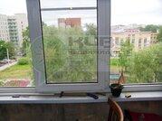 Продажа квартиры, Вологда, Ул. Щетинина, Купить квартиру в Вологде, ID объекта - 329269989 - Фото 2