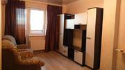 Снять квартиру в Афипском