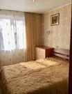 Снять квартиру в Дмитрове