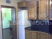 3х ком квартира в аренду у метро Южная, Снять квартиру в Москве, ID объекта - 316452953 - Фото 6