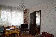 Продаю двухкомнатную квартиру, Купить квартиру в Новоалтайске, ID объекта - 333022491 - Фото 8