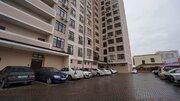 Купить квартиру в развитом районе, дом сдан, автономное отопление., Купить квартиру в Новороссийске, ID объекта - 333829077 - Фото 3
