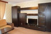 Сдается однокомнатная квартира, Снять квартиру в Домодедово, ID объекта - 330974191 - Фото 6