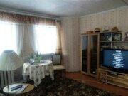Продам дом в с. Аршан, Купить дом Аршан, Республика Бурятия, ID объекта - 503317771 - Фото 19