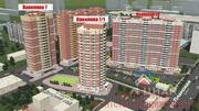 Купить квартиру ул. Вавилова