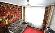 4-к квартира ул. Антона Петрова, 216, Купить квартиру в Барнауле, ID объекта - 333269242 - Фото 12