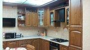 2-к квартира в новом кирпичном доме в Степном, Купить квартиру в Оренбурге, ID объекта - 328984043 - Фото 1