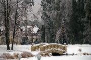 Коттедж Солиан, Купить дом в Одинцово, ID объекта - 503422357 - Фото 28