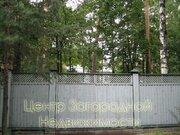 Дом, Москва, -1 км от МКАД, Серебряный бор, охраняемый коттеджный ., Снять дом в Москве, ID объекта - 502206176 - Фото 1