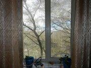 Комната в Энергетиках, Купить комнату в Кургане, ID объекта - 700741558 - Фото 12