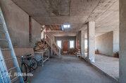 Продается дом, Брехово х, Кольцевая, Купить дом в Кокошкино, ID объекта - 504555656 - Фото 6
