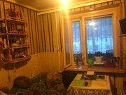 Продажа квартиры, Купить квартиру в Воскресенске, ID объекта - 327658578 - Фото 3