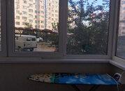 40 000 Руб., Сдам 2-к квартира, Камская 74 м2, 1/9 эт., Снять квартиру в Симферополе, ID объекта - 331063049 - Фото 13
