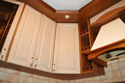 Сдается трехкомнатная квартира, Снять квартиру в Домодедово, ID объекта - 333851143 - Фото 4