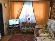 2ка В голицыно ипотека, Купить квартиру в Голицыно, ID объекта - 333540019 - Фото 4