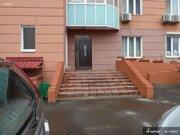 Продается Двухкомн. кв. г.Москва, Новокуркинское шоссе, 51, Купить квартиру в Москве, ID объекта - 314498539 - Фото 6