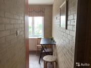 2 610 000 Руб., 2-к квартира, 44 м, 5/10 эт., Купить квартиру в Новосибирске, ID объекта - 336520222 - Фото 1
