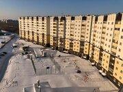 2-к квартира, Павловский тракт, 305г, Купить квартиру в Барнауле, ID объекта - 333660070 - Фото 12