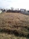 Купить земельный участок в Клинском районе