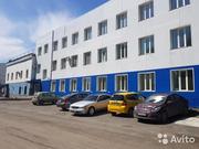 Офисное помещение, 13 м, Аренда офисов в Кемерово, ID объекта - 601552155 - Фото 2