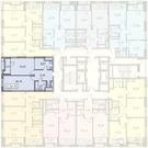 Купить квартиру ул. Поляны