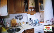 Купить квартиру ул. Чебышева