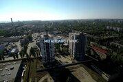 Купить квартиру ул. Космонавтов