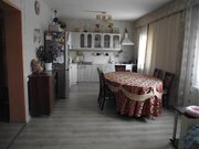 Продажа дома, Улан-Удэ, Ясевая, Купить дом в Улан-Удэ, ID объекта - 504587306 - Фото 1