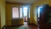 Купить квартиру в Киреевском районе