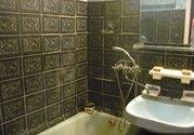Сдам одно комнатную квартиру Сходня, Снять квартиру в Химках, ID объекта - 331255247 - Фото 10