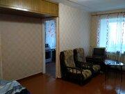 Продаю 2х комнатную Комсомольский 61, Купить квартиру в Барнауле, ID объекта - 333419771 - Фото 4