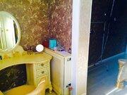Продажа квартиры, Сочи, Улица Яна Фабрициуса, Купить квартиру в Сочи, ID объекта - 331000307 - Фото 16