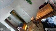 Продажа квартиры, Кемерово, Ул. Пригородная, Купить квартиру в Кемерово, ID объекта - 328740867 - Фото 7
