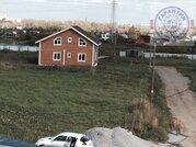 6 500 000 Руб., Продажа дома, Вологда, Нет улицы, Купить дом в Вологде, ID объекта - 504109154 - Фото 3