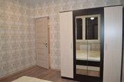 45 000 Руб., Сдается трех комнатная квартира, Снять квартиру в Домодедово, ID объекта - 330014815 - Фото 11